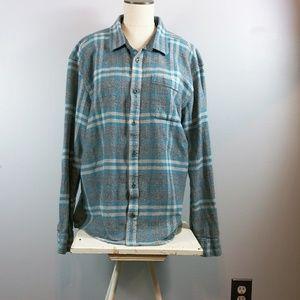 Prana shirt XL